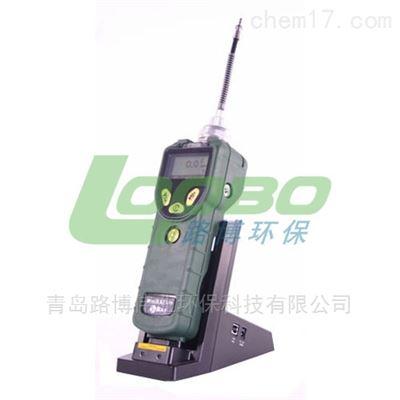 PGM-1800 ToxiRAPGM-1800ToxiRAE ProPID个人有机气体检测仪