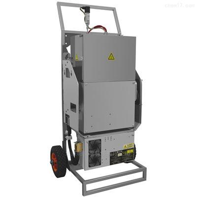 WFT1800移动式高温傅立叶红外气体分析仪