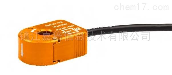 mg-sensor 单轴脉冲电流传感器 I1B0A10A