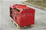 12kw变频柴油发电机