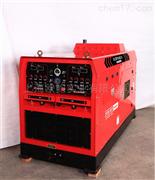 400a自带电发电电焊机价格