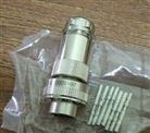 力士乐伺服插头CA120001-92 美国ITT