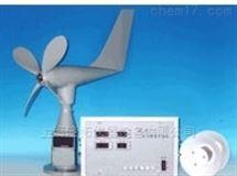 ZZ11环境监测气象仪四要素