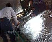 铝箔橡塑保温板厂家,橡塑华美公司