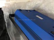 山东PH变送器石油化工分析仪HDM-135A