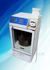 北京恒瑞鑫达科技有限公司