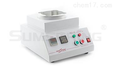 塑料薄膜热缩试验仪