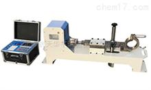 LHZJ-0985B粘结层直剪试验仪