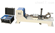 LHZJ-0985B粘結層直剪試驗儀