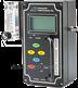 GPR-1000便攜式1000ppm微量氧分析儀