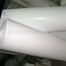 齐全聚四氟乙烯板使机械设备零件无油润滑的板材