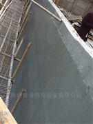 碳化硅杂化聚合物防腐涂料固化剂用量