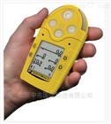 GasAlertMicro5加拿大BW原装进口M5PID/VOC检测仪