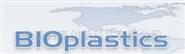 Bioplastics全國代理