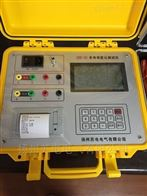SDBB-183變壓器變比測試儀