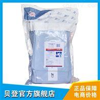 N11E-30120K振德一次性使用无菌手术包
