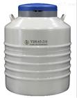 液氮罐YDS-65-216