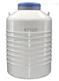 液氮罐YDS-175-216