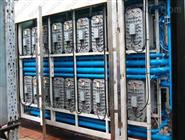 纯化水分配系统超纯设备
