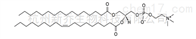 合成磷脂1-棕榈酰基-2-油酰基卵磷脂POPC 26853-31-6