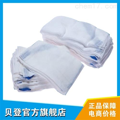 振德医用手术巾(灭菌型)
