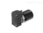 托玛斯6311微型液体泵