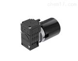 托瑪斯6311微型液體泵