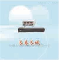 CC-A光电效应实验仪