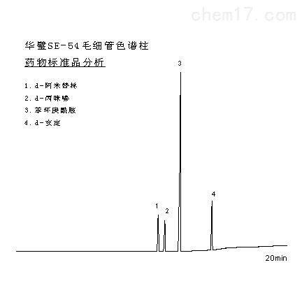 雷竞技s10竞猜SE-54毛细管雷竞技官网手机版下载柱