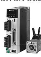神视SUNX伺服电机MSMD012G1S选型样本