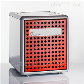 UNICUBEElementar UNICUBE元素分析仪