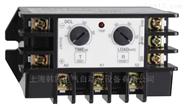 DVR-FD韩国施耐德电动机保护器