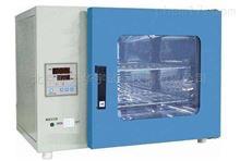 電熱恒溫幹燥箱係列
