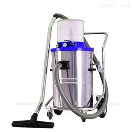 AIR-800EX气动防爆工业吸尘器厂家