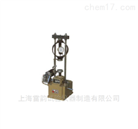 YYW上海厂家//YYW石灰土压力试验仪