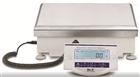 德安特0.1g/30kg电子秤