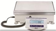 ES60k德安特电子秤60kg/0.5g