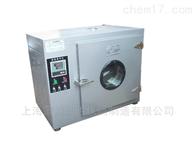 101-3Y101-3Y远红外鼓风干燥箱//厂家报价