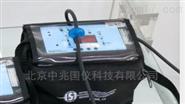 美国IST 便携式VOC检测仪