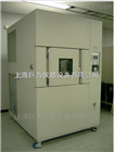 JW-TS-80天津三箱式冷热冲击试验箱