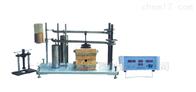 JC-1A上海雷韵//JC-1A胶质层测定仪