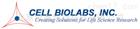 Cell biolabs全国代理