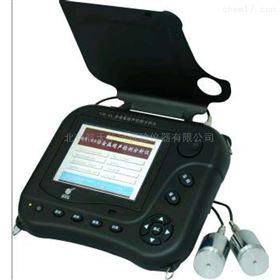ZT803非金屬超聲波檢測分析儀