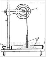 易仕特ST-104D无粘性土休止角测试仪密度计