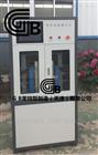 智能化導熱系數測定儀-GBl0294-2008