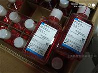 Gibco细胞培养基DMEM高糖液体C11995500BT