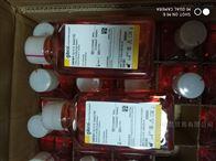 GIBCO细胞培养基C11330500BT DMEM/F12液体