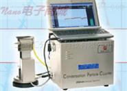 德国Grimm SMPS 扫描电迁移率粒径谱仪
