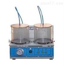 HLM-3沥青混合料大相对密度试验仪