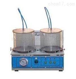 HLM-3瀝青混合料大相對密度試驗儀